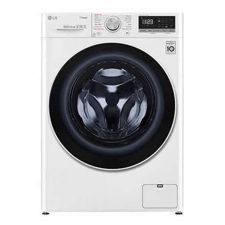 Picture of LG Front Load Fully Automatic Washer