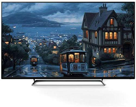 Picture of Toshiba 65 Inch TV Smart LED 4K - 65U7752EE