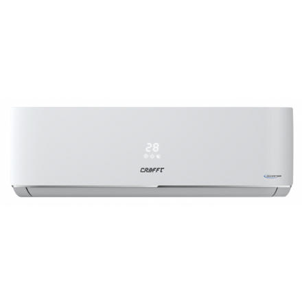 صورة Craft Split Air Conditioner IDU18000 BTU Cool - DS120FE6IN/DS120CE6IN