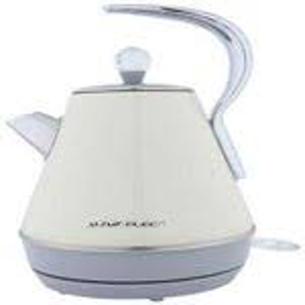 Picture of CORDLESS ELECTRIC KETTLE 1.5 L ALSAIF E95032/1